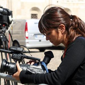 Stagisti giornalisti gratis nelle redazioni un problema for Unito lettere