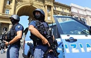 Dall 39 ispettore al medico legale tutte le possibilit di for Polizia di stato roma permesso di soggiorno