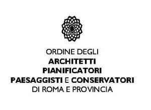 Tirocini leonardo in giro per l 39 europa oltre 300 posti a for Roma ordine architetti