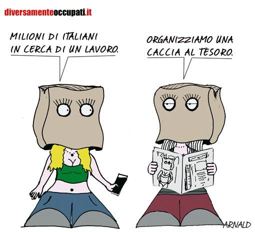 http://www.repubblicadeglistagisti.it/static/uploads/articoli/giugno_2010/vignetta_arnald_disoccupazione_bassa.jpeg