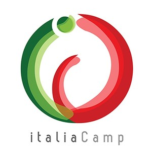 Italiacamp cerca idee per start up le migliori voleranno for Idee start up usa