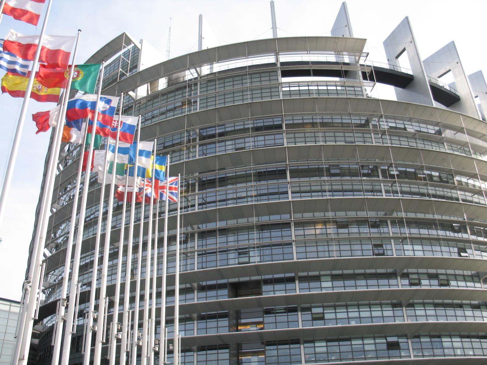 140 stage da mille euro al mese al parlamento europeo al for Nuovo parlamento italiano