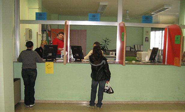 Sicilia, persi 38mila posti di lavoro: disoccupazione al 20%$